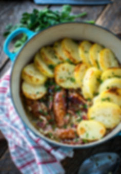 Dublin-Coddle-2-copy.jpg