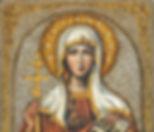 Santa-Tatiana-2.jpg
