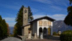 Santuario-Madonna-del-Ghisallo.jpg