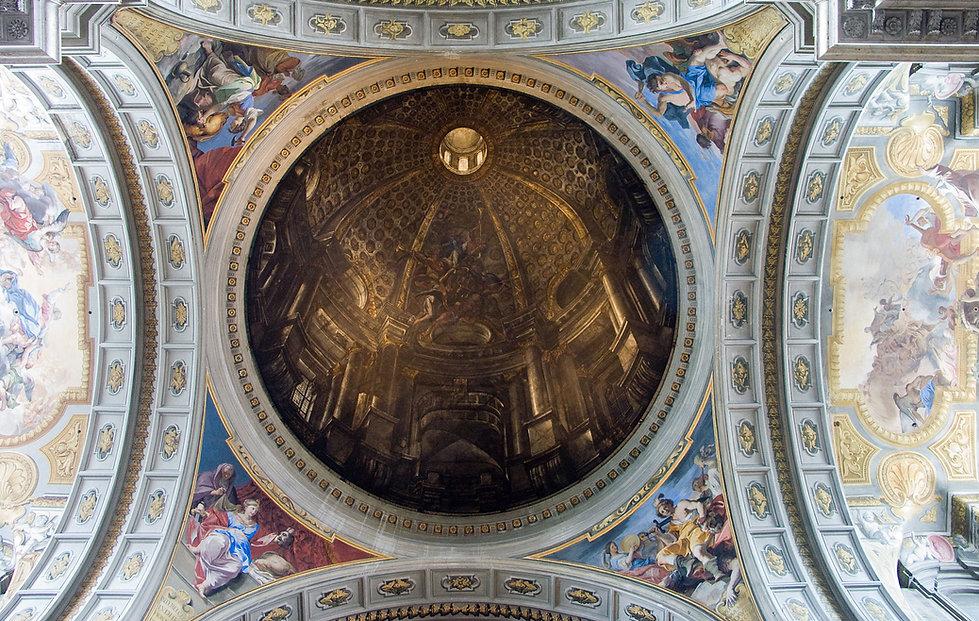 Rome-SantIgnazio-DomeTrompeOeil.jpg