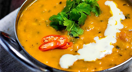 best-vegan-indian-dahl-recipe.jpg
