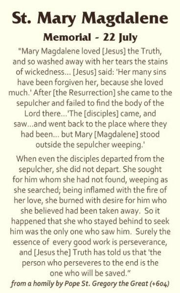 Card-_83-Magdalene-back.jpg