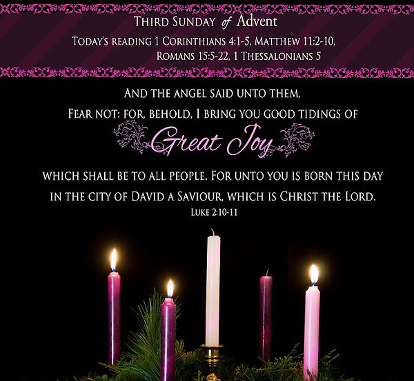Advent candle 3 bg a.jpg