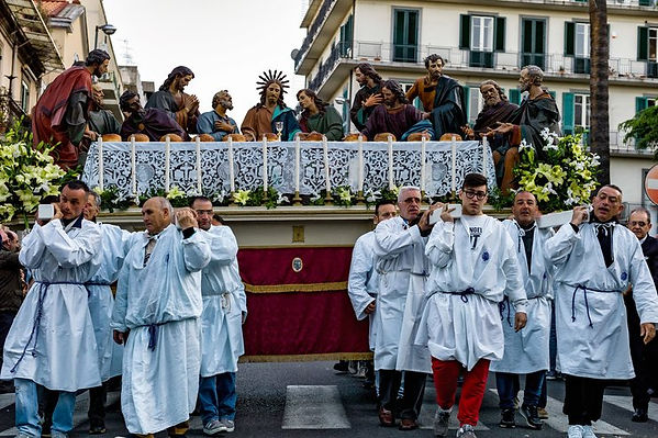 sicily-holy-week-and-easter.jpeg
