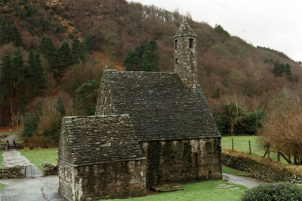 St_Kevin_-_Glendalough.jpeg