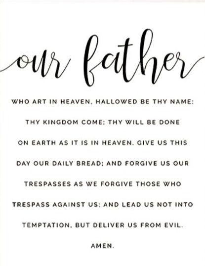 our father prayer_edited.jpg