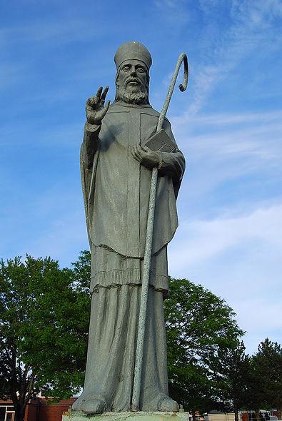Saint Malachy 1.jpg