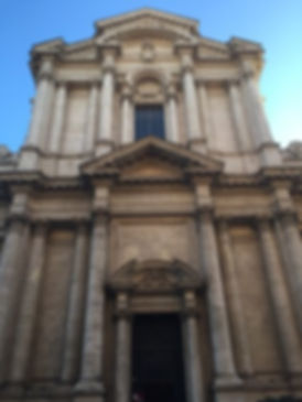 santa-maria-in-portico.jpg
