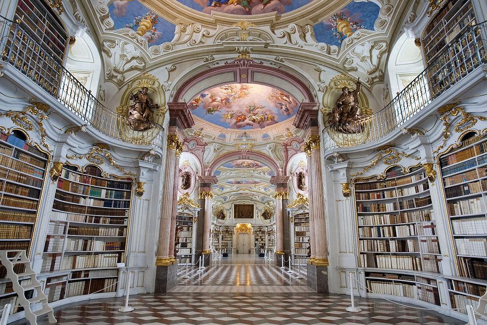 2560px-Austria_-_Admont_Abbey_Library_-_1307.jpeg