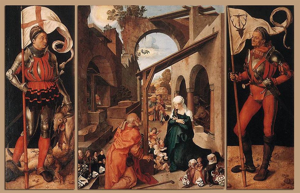 1397px-Albrecht_Dürer_-_Paumgartner_Alt