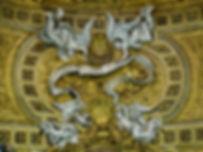 1200px-Ut_in_nomine_Jesu_Gesu_Rome.jpg