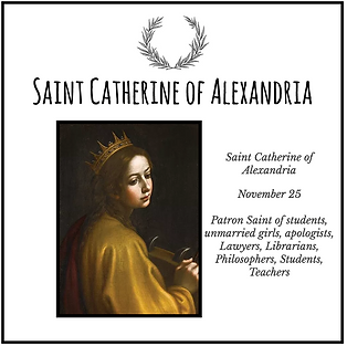 Saint Catherine.png
