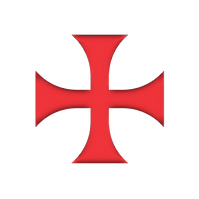 knights-templar-cross.png
