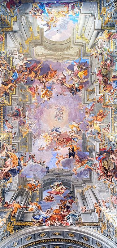 Frescos_of_Ignatius_of_Loyola_HDR.jpg