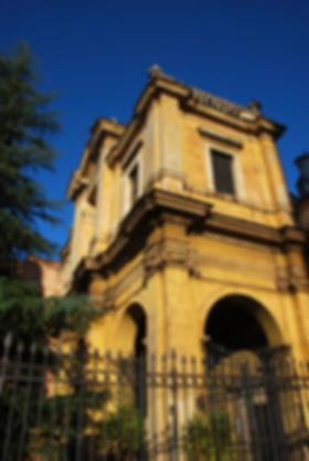 Chiesa_di_Santa_Bibiana_(Rome)_-_Facade_