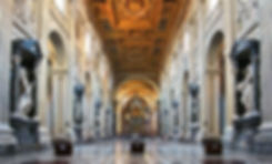 Lazio_Roma_SGiovanni1_tango7174.jpg