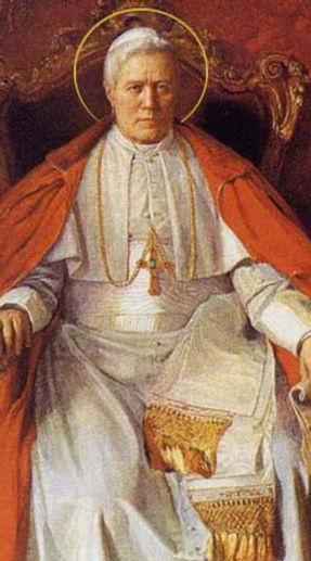 Pius X.jpg