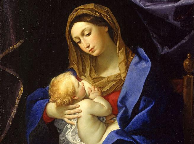 964px-Madonna_and_Child_-_Guido_Reni_-_Google_Cultural_Institute.jpeg