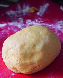 sweet_potato_gnocchi_dough.jpg