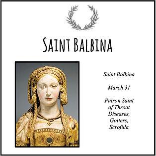 saint b card.jpg