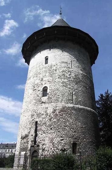 rouen_tower.jpg