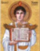 st__john_the_evangelist_icon_by_theophil
