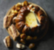 baked-pumpkin-fondue.jpg