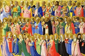 saints_and_martyrs1.jpg
