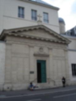 1024px-Chapelle_Saint_Vincent_de_Paul_-e