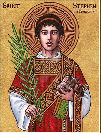 icon-for-Feast-of-ST.-Stephana-dat1qp0.j