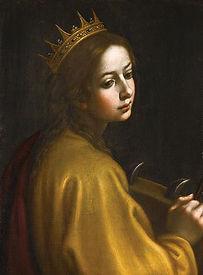 Saint-Catherine-Of-Alexandria.jpg