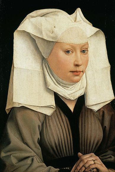 rogier-van-der-weyden-portrait-of-a-woma
