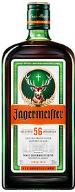 Article-How-to-Use-Jagermeister-History-