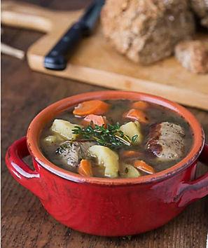 dublin-coddle-stew.jpg