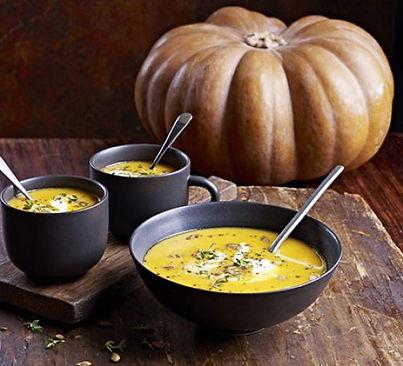 pumpkin_1.jpg