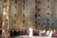 pope-speaking-at-prayer-service.jpg