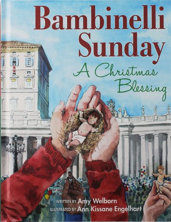 bambinelli-sunday-christmas-blessing-105