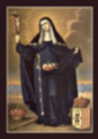 card_248_st_Elizabeth_of_portugal__1506-