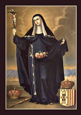 card_248_st_Elizabeth_of_portugal__1506-
