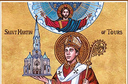louisville_st__martin_of_tours_icon_by_t