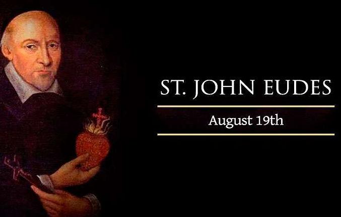 Aug. 19 - St. John Eudes.jpg