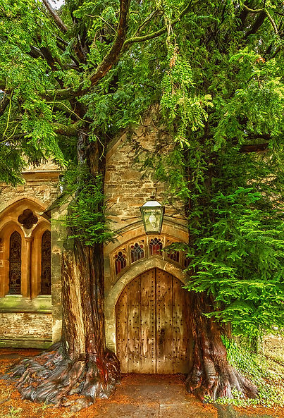 st-edwards-church-stow-on-the-wold.jpg