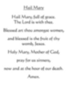 Hail-Mary_LR-2.900.jpg