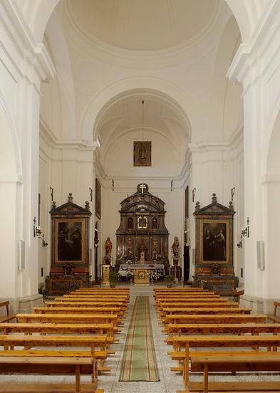 Toledo,_Iglesia_Convento_de_las_Capuchinas-PM_65548.jpeg