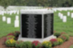 Arlington_National_Cemetery_-_9-11_Memor