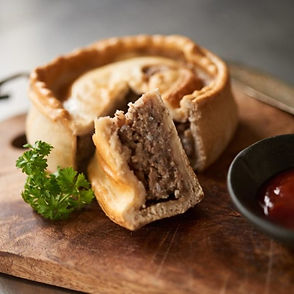 individual-scotch-pies-82-front-02-600x6