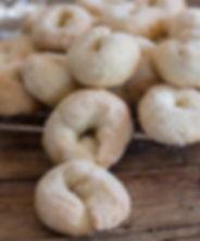 Italian-wine-cookies-image-1-of-1.jpg