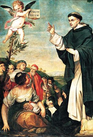 St.-Vincent-Ferrer-450.jpg