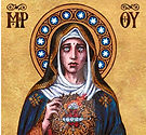 our_lady_of_sorrows_icon_by_theophilia-d