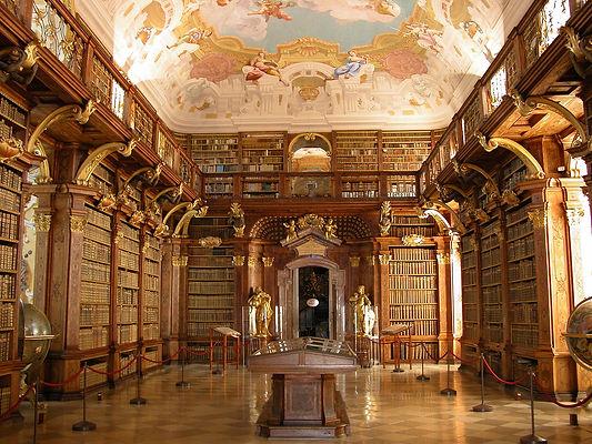 1920px-Melk_-_Abbey_-_Library.jpeg